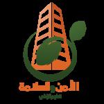 تعليق الدراسة غداً في جميع مدارس محافظة الدوادمي