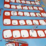 برنامج توعوي بثانوية العبدلية بمحافظة البدائع بتعليم القصيم