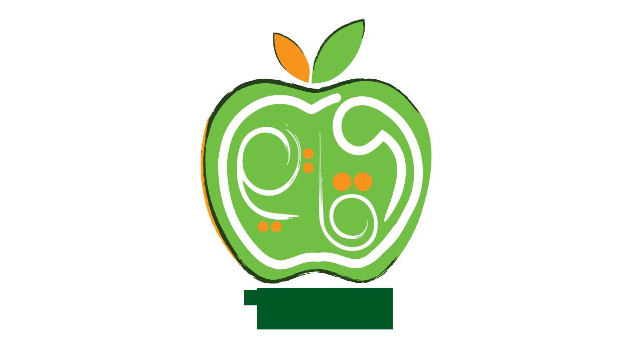 تحت شعار نربدك سالماً تبدأ فعاليات الملتقى الرابع للأمن والسلامة المدرسية بالأحساء