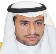 مدير تعليم الزلفي يلتقي برئيسات الأقسام وقائدات المدارس والروضات