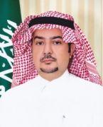 تجديد تكليف د. ماجد الحربي على الأمن والسلامة المدرسية