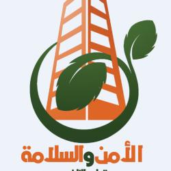 #تعليم الجوف# مبادرة مشرفة الأمن والسلامة في قطاع صوير (جوزاء البنيه)